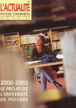 actuHSmai2000univ.pdf